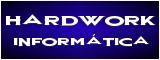 Hardwok Informática