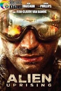VE1BAADt-ThE1BB83-LE1BAA1-Alien-Uprising-U-F-O-2012