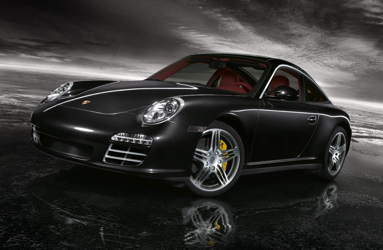 porsche 911 997 targa 4s used daewoo cars. Black Bedroom Furniture Sets. Home Design Ideas