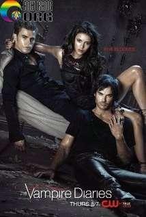NhE1BAADt-KC3BD-Ma-CC3A0-RE1BB93ng-5-The-Vampire-Diaries-Season-5-2013