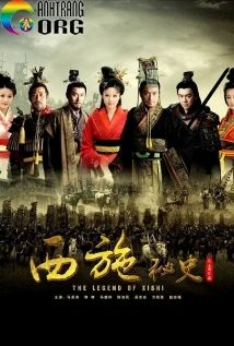 TC3A2y-Thi-BC3AD-SE1BBAD-The-Legend-of-XiShi-2012