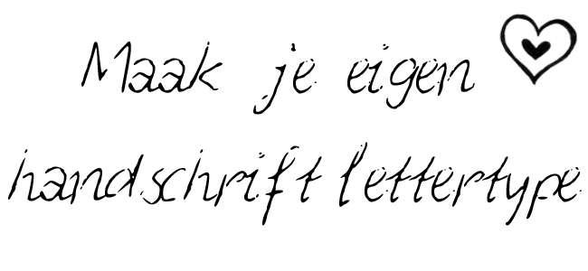 Handschrift Archieven Teske Nl Teske De Schepper