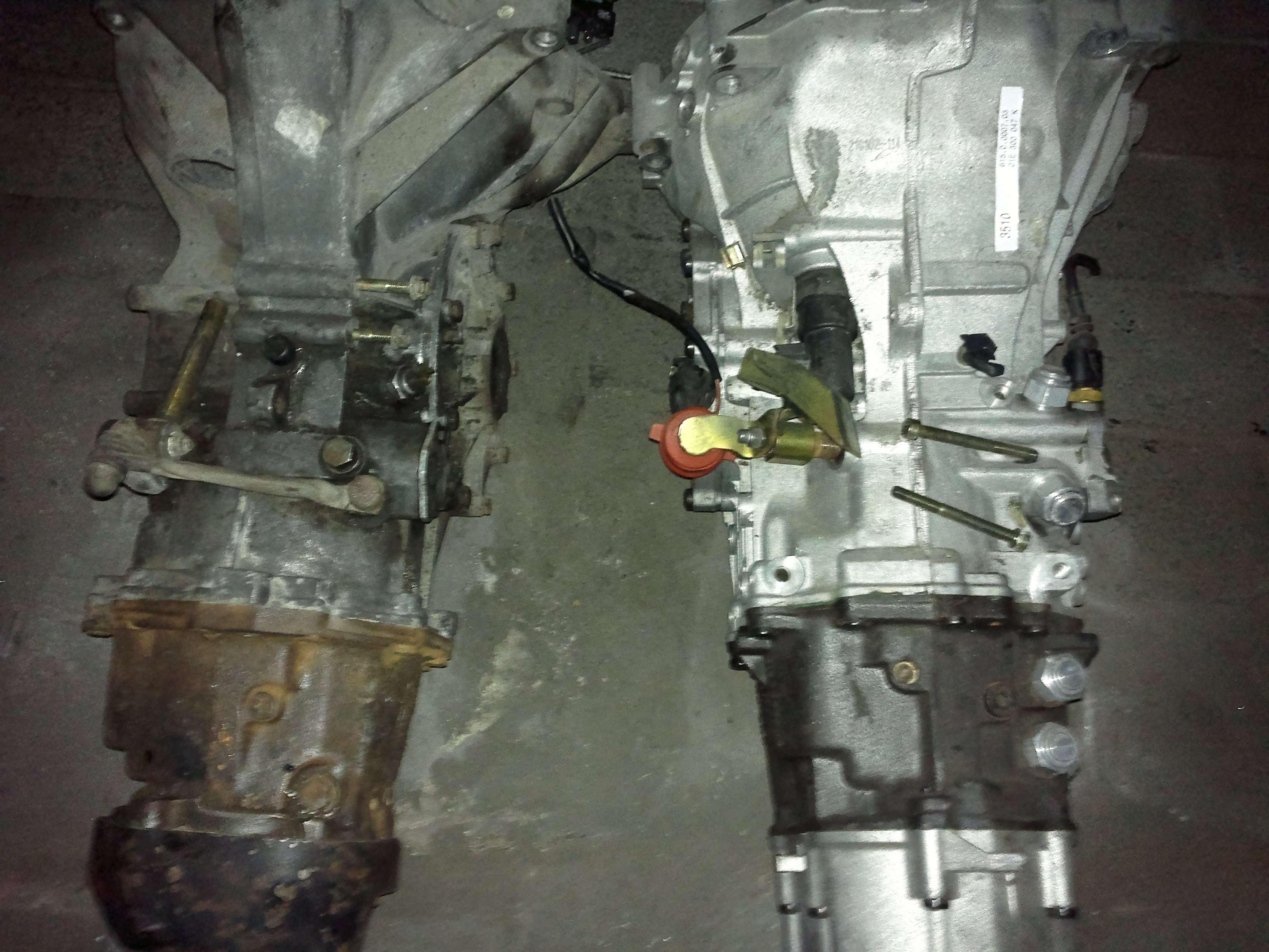 Broken Spd besides Interior Web in addition Engine additionally  moreover . on transmission rebuild manual