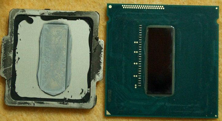 Delidded 4770K on a Naked run!!! - Page 5 - www