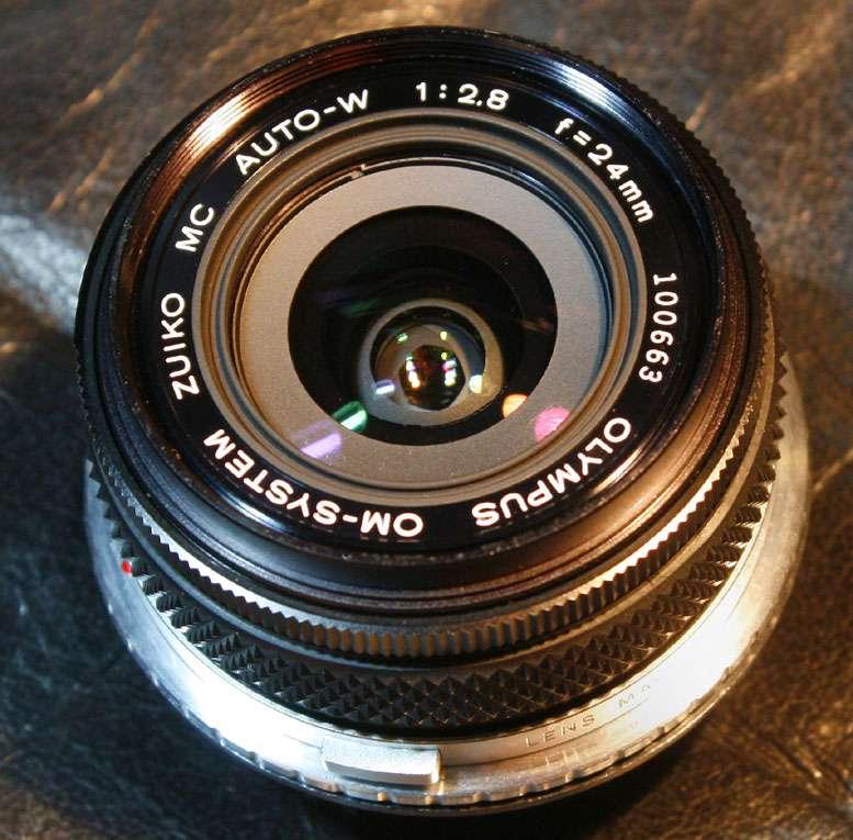 IMAGE: http://img826.imageshack.us/img826/9329/2428f.jpg